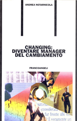 changing_cover
