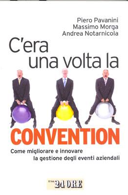 era-una-volta-convention_cover