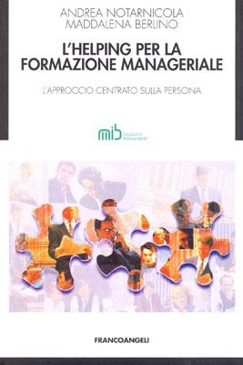 helping-formazione_cover