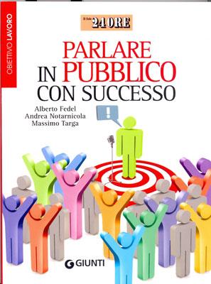 parlare-in-pubblico_cover