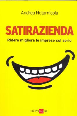 satirazienda_cover