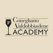 Conegliano-Valdobbiadene-Academy