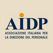 logo-aidp