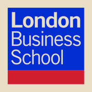 london_business