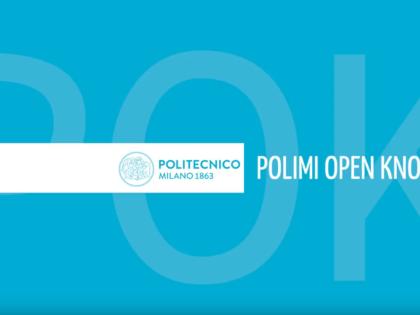 """Politecnico di Milano: Massive Online Open Course """"Embracing Diversity"""""""